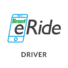 Brant eRide for Drivers Download on Windows