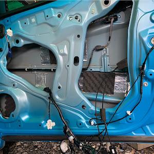 フィット GP5 F・ハイブリッド 26年1月 のカスタム事例画像 エリオルさんの2020年02月17日15:02の投稿