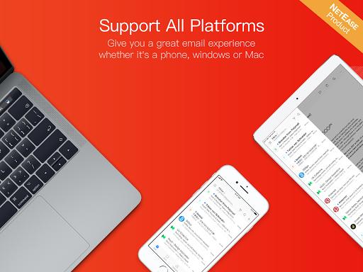 Mail Master APK (6 16 3) on PC/Mac! AppKiwi Apk Downloader