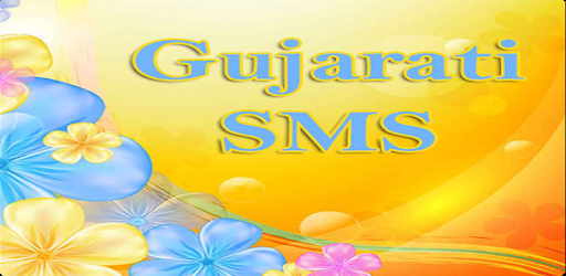 Gujarati Sms Apps On Google Play
