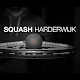 Download Squash Harderwijk For PC Windows and Mac
