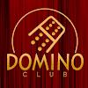 Discoteca Domino APK