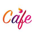 Dialog Cafeteria icon