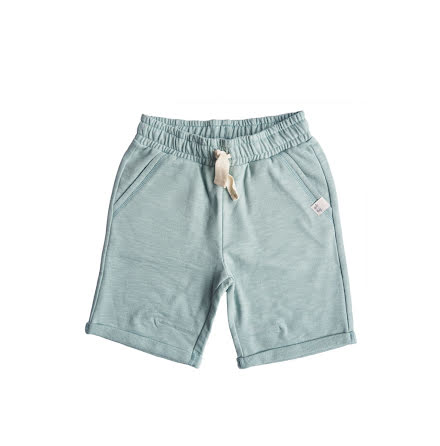 By Heritage Tage Shorts Mint