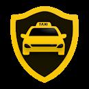 Police Taxi: Cliente Seguro file APK Free for PC, smart TV Download