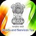 GST Enrolment icon