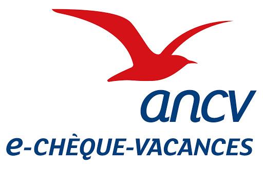ANCV voyage moto