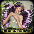 Hidden Object - Wishing Place