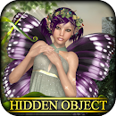 Hidden Object - Wishing Place file APK Free for PC, smart TV Download