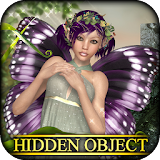 Hidden Object - Wishing Place Apk Download Free for PC, smart TV