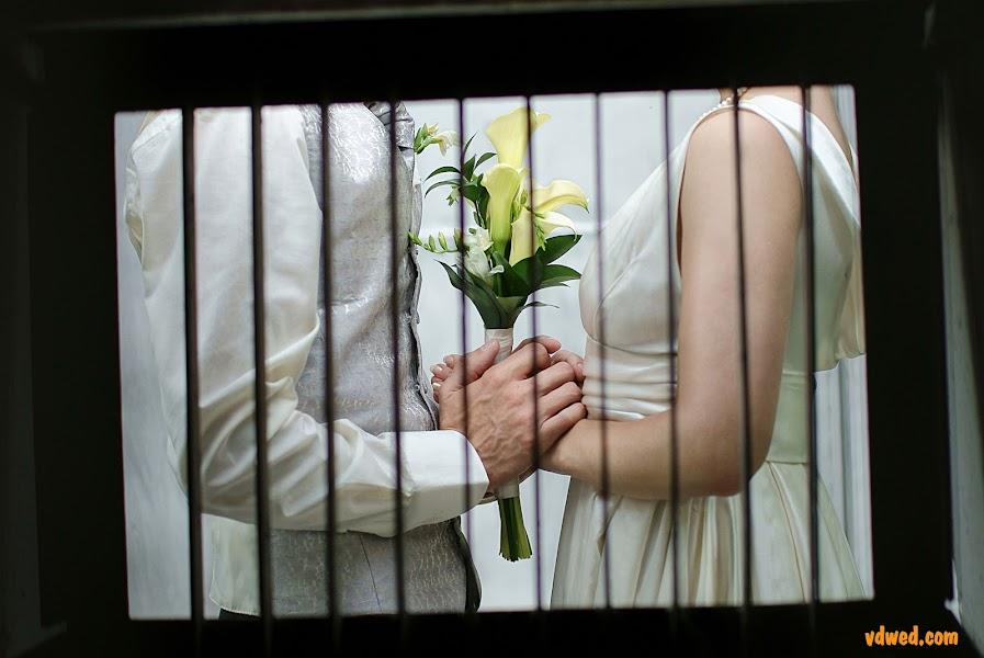 Свадебный фотограф Виктория Давиденко (vdwed). Фотография от 06.05.2014