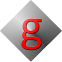 g-Force Recorder icon
