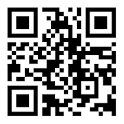 Extreme QR code reader with Barcode scanner