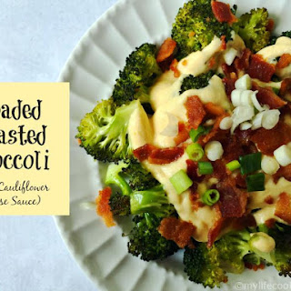 Loaded-Roasted-Broccoli
