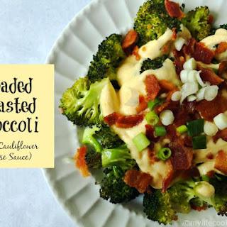 Loaded-Roasted-Broccoli.