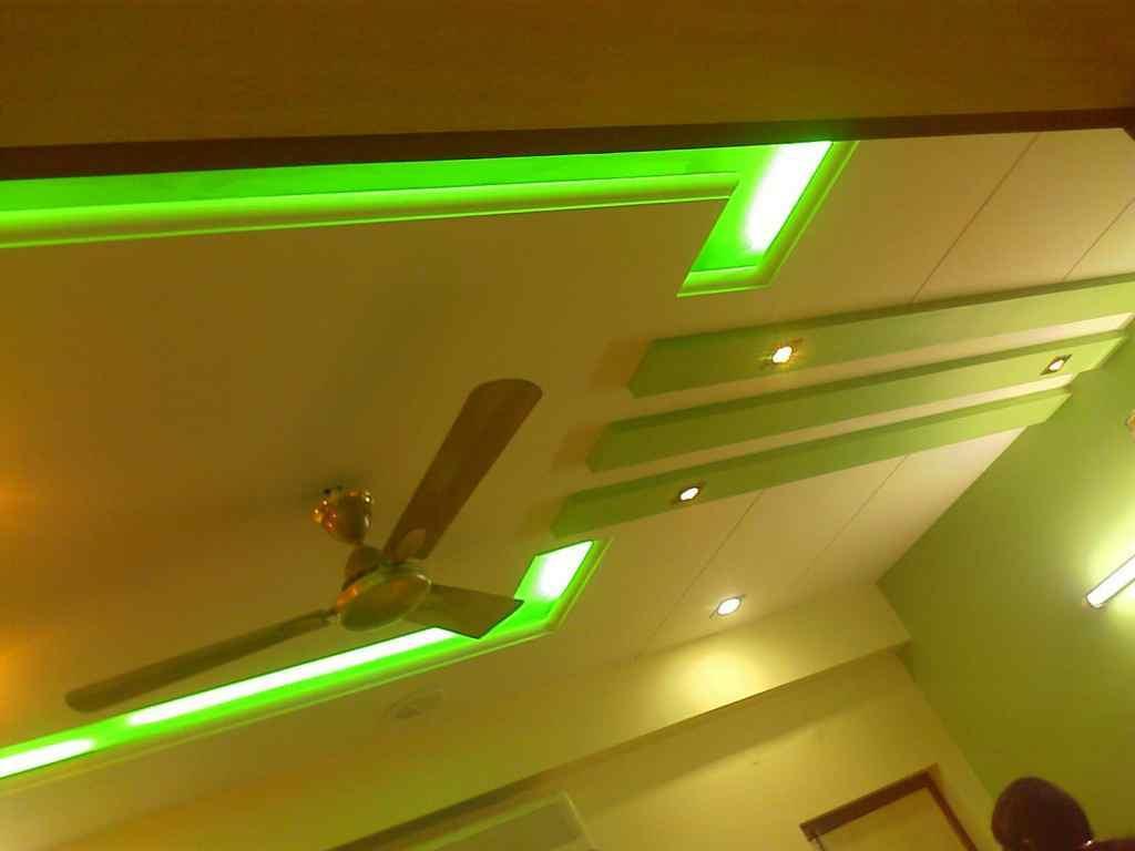 Home Ceiling Design Ideas Screenshot. New Home Ceiling Designs    Amazing Luxury False Ceiling Designs
