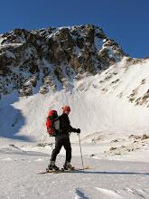 Photo: Svišťový štít (2378 m)