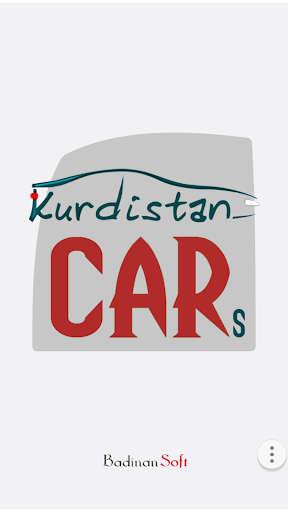 Kurdistan Cars