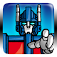 Robots Warfare 2 (game)