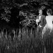 Wedding photographer Giorgio Ranù (giorgioranu). Photo of 21.09.2017