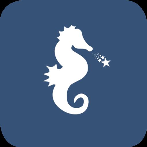 Tarot Park - Free Tarot Card Reading & Tarot Cards Android APK Download Free By Mazlum Apps