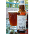 Samuel Adams James Madison Dark Wheat