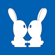 Radar Rabbit - Chat & Meet New Friends