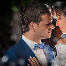 Wedding photographer Athanasios Papageorgiou (papageorgiou). Photo of 18.03.2015