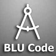 App Icon for cMate-BLU Code App in Czech Republic Google Play Store