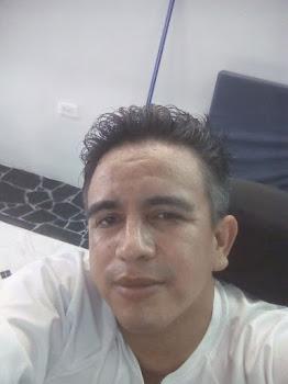 Foto de perfil de barbero