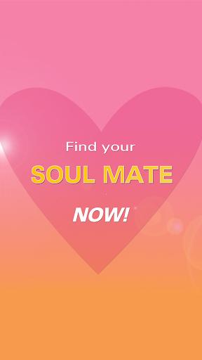 Find Your Soul Mate Meditation