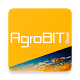 Download AgroBIT Brasil For PC Windows and Mac