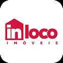 In Loco Imóveis icon