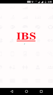 IBS INSTITUTE- for Bank Po,SSC - náhled
