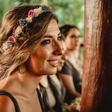 Wedding photographer Alin Solano (alinsolano). Photo of 12.01.2019