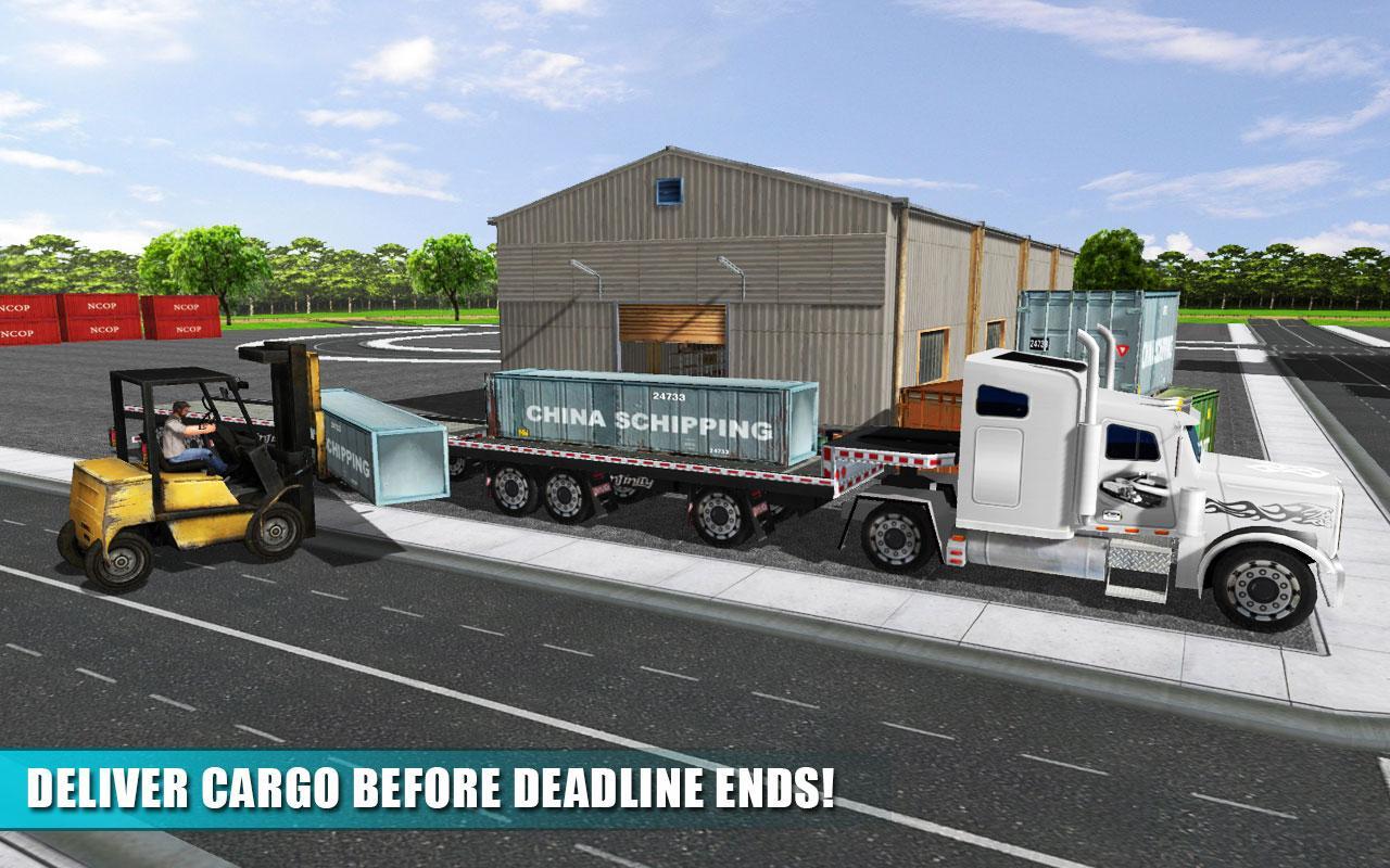 Real-Transport-Truck-Simulator 29