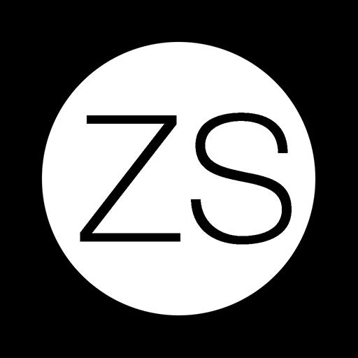 ZS : 苍龙再生 解謎 App LOGO-APP試玩