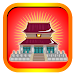 China Tower icon