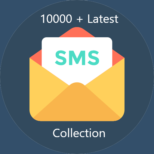 Sms Collection Latest 2019 Free Apps Bei Google Play