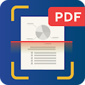 Document Scanner - Free Scan PDF & Image to Text icon