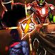 Superhero Clash for PC-Windows 7,8,10 and Mac