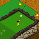 Download Golf World Cup 2018 - Mini Gold world For PC Windows and Mac