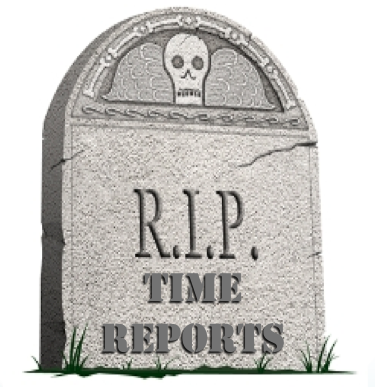 Continue reading: How we got rid of time reports
