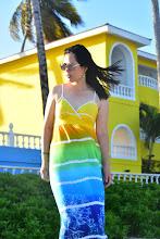 Photo: Tako Beach Resort