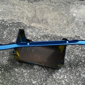 Nボックスカスタム JF1 SSパッケージのカスタム事例画像 はむいちさんの2018年09月17日12:04の投稿