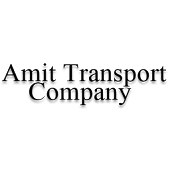 Amit Transport Company