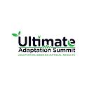 Ultimate Adaptation Summit icon