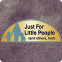 Just for Little People icon