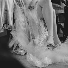 Wedding photographer Gabriel Di sante (gabrieldisante). Photo of 28.12.2016