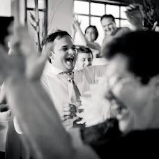 Wedding photographer Rodrigo Melo (rodrigomelo). Photo of 07.05.2015